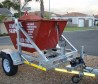 northern-skips-and-trailers-10
