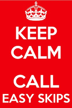 Keep-Calm-call-easy-skips