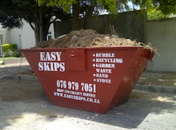 step3-fill-the-skip