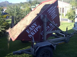 step5-tipping-and-dumping-skip